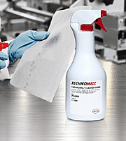 Technomelt CLEANER PURE 1L WNS / Техномелт CLEANER PURE 1L WNS