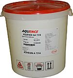 Aquence Ga 7314 File / Аквенс Ga 7314 File / Adhesin A 7314